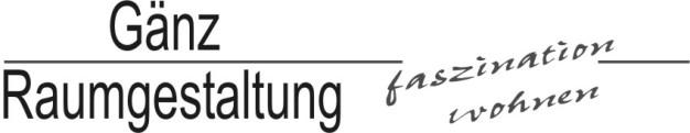 Duschvorhang Nach Maß : wohnkonzept in waldeck am edersee duschvorhang nach ma ~ Watch28wear.com Haus und Dekorationen